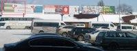 Билборд №182126 в городе Борисполь (Киевская область), размещение наружной рекламы, IDMedia-аренда по самым низким ценам!