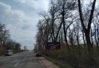 Билборд №182256 в городе Бердичев (Житомирская область), размещение наружной рекламы, IDMedia-аренда по самым низким ценам!