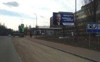 Билборд №182288 в городе Коростень (Житомирская область), размещение наружной рекламы, IDMedia-аренда по самым низким ценам!