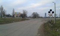 Билборд №182396 в городе Белгород-Днестровский (Одесская область), размещение наружной рекламы, IDMedia-аренда по самым низким ценам!