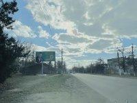 Билборд №182461 в городе Арциз (Одесская область), размещение наружной рекламы, IDMedia-аренда по самым низким ценам!