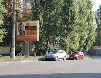 Бэклайт №182588 в городе Херсон (Херсонская область), размещение наружной рекламы, IDMedia-аренда по самым низким ценам!