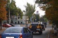 Скролл №182685 в городе Херсон (Херсонская область), размещение наружной рекламы, IDMedia-аренда по самым низким ценам!