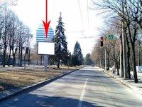 Бэклайт №183345 в городе Днепр (Днепропетровская область), размещение наружной рекламы, IDMedia-аренда по самым низким ценам!