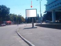 Бэклайт №183347 в городе Днепр (Днепропетровская область), размещение наружной рекламы, IDMedia-аренда по самым низким ценам!