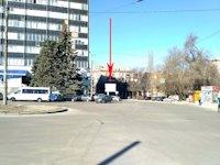 Бэклайт №183348 в городе Днепр (Днепропетровская область), размещение наружной рекламы, IDMedia-аренда по самым низким ценам!