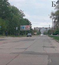 Билборд №183647 в городе Канев (Черкасская область), размещение наружной рекламы, IDMedia-аренда по самым низким ценам!