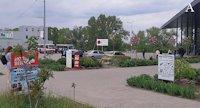Билборд №183652 в городе Канев (Черкасская область), размещение наружной рекламы, IDMedia-аренда по самым низким ценам!