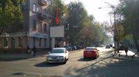 Бэклайт №184245 в городе Днепр (Днепропетровская область), размещение наружной рекламы, IDMedia-аренда по самым низким ценам!