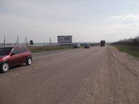 Билборд №185628 в городе Удобное (Одесская область), размещение наружной рекламы, IDMedia-аренда по самым низким ценам!