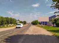 Билборд №185632 в городе Калиновка (Винницкая область), размещение наружной рекламы, IDMedia-аренда по самым низким ценам!