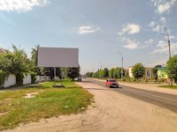 Билборд №185633 в городе Калиновка (Винницкая область), размещение наружной рекламы, IDMedia-аренда по самым низким ценам!