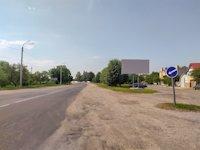 Билборд №185634 в городе Калиновка (Винницкая область), размещение наружной рекламы, IDMedia-аренда по самым низким ценам!