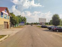 Билборд №185635 в городе Калиновка (Винницкая область), размещение наружной рекламы, IDMedia-аренда по самым низким ценам!