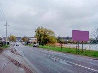 Билборд №185660 в городе Тульчин (Винницкая область), размещение наружной рекламы, IDMedia-аренда по самым низким ценам!