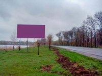 Билборд №185661 в городе Тульчин (Винницкая область), размещение наружной рекламы, IDMedia-аренда по самым низким ценам!