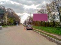 Билборд №185664 в городе Немиров (Винницкая область), размещение наружной рекламы, IDMedia-аренда по самым низким ценам!