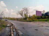 Билборд №185672 в городе Бершадь (Винницкая область), размещение наружной рекламы, IDMedia-аренда по самым низким ценам!
