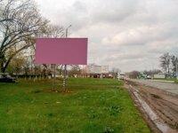Билборд №185675 в городе Бершадь (Винницкая область), размещение наружной рекламы, IDMedia-аренда по самым низким ценам!