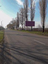 Билборд №185688 в городе Хмельник (Винницкая область), размещение наружной рекламы, IDMedia-аренда по самым низким ценам!