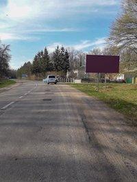 Билборд №185690 в городе Хмельник (Винницкая область), размещение наружной рекламы, IDMedia-аренда по самым низким ценам!