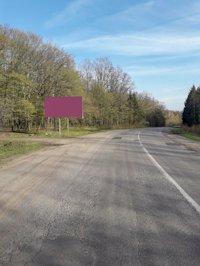 Билборд №185691 в городе Хмельник (Винницкая область), размещение наружной рекламы, IDMedia-аренда по самым низким ценам!