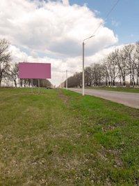 Билборд №185693 в городе Ильинцы (Винницкая область), размещение наружной рекламы, IDMedia-аренда по самым низким ценам!