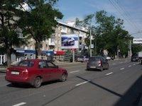 Бэклайт №186 в городе Донецк (Донецкая область), размещение наружной рекламы, IDMedia-аренда по самым низким ценам!