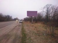 Билборд №186009 в городе Белая Церковь (Киевская область), размещение наружной рекламы, IDMedia-аренда по самым низким ценам!