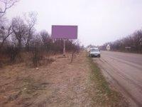 Билборд №186010 в городе Белая Церковь (Киевская область), размещение наружной рекламы, IDMedia-аренда по самым низким ценам!