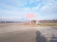 Билборд №186011 в городе Белая Церковь (Киевская область), размещение наружной рекламы, IDMedia-аренда по самым низким ценам!