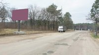 Билборд №186070 в городе Светловодск (Кировоградская область), размещение наружной рекламы, IDMedia-аренда по самым низким ценам!