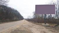 Билборд №186087 в городе Знаменка (Кировоградская область), размещение наружной рекламы, IDMedia-аренда по самым низким ценам!