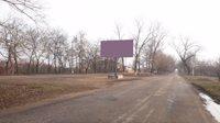 Билборд №186090 в городе Компанеевка (Кировоградская область), размещение наружной рекламы, IDMedia-аренда по самым низким ценам!