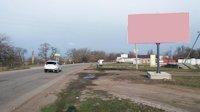 Билборд №186097 в городе Новгородка (Кировоградская область), размещение наружной рекламы, IDMedia-аренда по самым низким ценам!