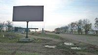 Билборд №186098 в городе Новгородка (Кировоградская область), размещение наружной рекламы, IDMedia-аренда по самым низким ценам!