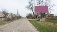 Билборд №186103 в городе Онуфриевка (Кировоградская область), размещение наружной рекламы, IDMedia-аренда по самым низким ценам!