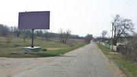Билборд №186104 в городе Онуфриевка (Кировоградская область), размещение наружной рекламы, IDMedia-аренда по самым низким ценам!