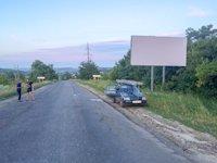 Билборд №186113 в городе Марковка (Луганская область), размещение наружной рекламы, IDMedia-аренда по самым низким ценам!
