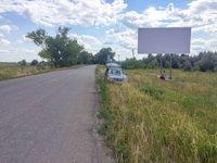 Билборд №186115 в городе Сватово (Луганская область), размещение наружной рекламы, IDMedia-аренда по самым низким ценам!