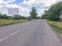 Билборд №186116 в городе Сватово (Луганская область), размещение наружной рекламы, IDMedia-аренда по самым низким ценам!