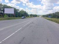 Билборд №186118 в городе Сватово (Луганская область), размещение наружной рекламы, IDMedia-аренда по самым низким ценам!