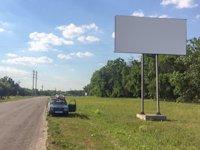 Билборд №186119 в городе Белокуракино (Луганская область), размещение наружной рекламы, IDMedia-аренда по самым низким ценам!