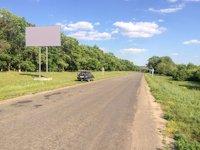 Билборд №186120 в городе Белокуракино (Луганская область), размещение наружной рекламы, IDMedia-аренда по самым низким ценам!