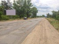 Билборд №186128 в городе Старобельск (Луганская область), размещение наружной рекламы, IDMedia-аренда по самым низким ценам!