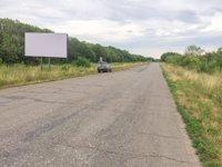 Билборд №186134 в городе Меловое (Луганская область), размещение наружной рекламы, IDMedia-аренда по самым низким ценам!