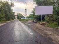 Билборд №186137 в городе Северодонецк (Луганская область), размещение наружной рекламы, IDMedia-аренда по самым низким ценам!