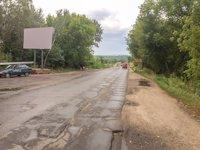 Билборд №186138 в городе Северодонецк (Луганская область), размещение наружной рекламы, IDMedia-аренда по самым низким ценам!