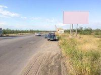 Билборд №186139 в городе Северодонецк (Луганская область), размещение наружной рекламы, IDMedia-аренда по самым низким ценам!