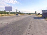 Билборд №186140 в городе Северодонецк (Луганская область), размещение наружной рекламы, IDMedia-аренда по самым низким ценам!